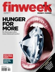 Finweek-229x300
